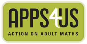 Apps for us logo
